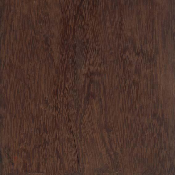 Classicals-The Original Wood005(TIF File Types)