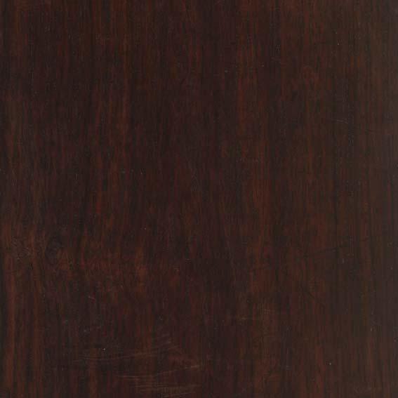 Classicals-The Original Wood003(TIF File Types)