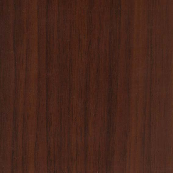 Classicals Collections Of Woods  006(TIF File Types)