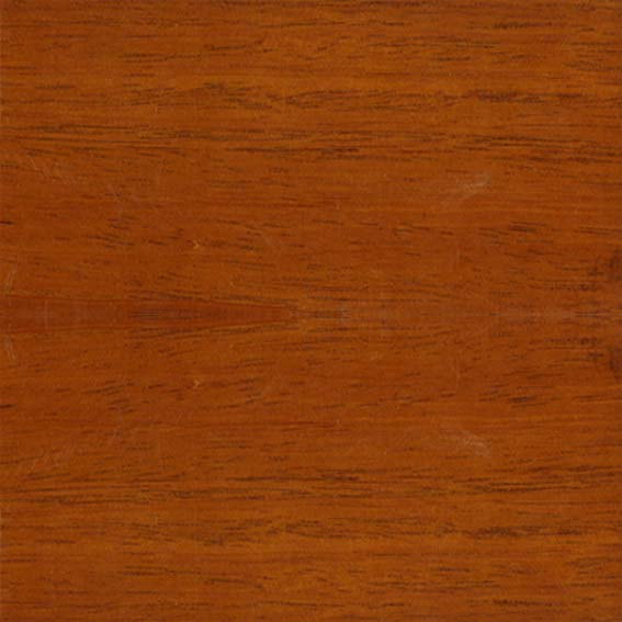 Classicals Collections Of Woods  005(TIF File Types)