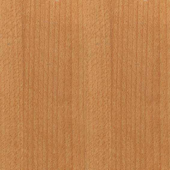 Classicals Collections Of Woods  001(TIF File Types)