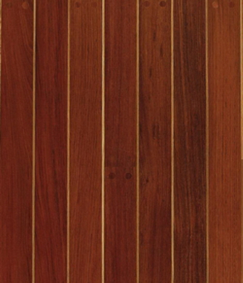 Russian Style Solid Wood Flooring Textures