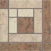 New flooring elements Figure