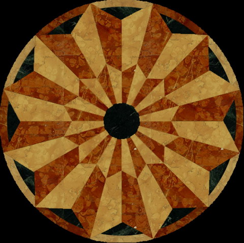 Tile floor fight-4