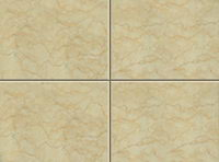 Clear stone texture - 10