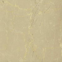 Clear stone texture - 5