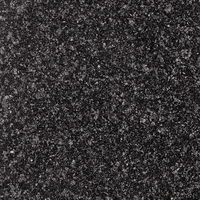 Clear stone texture - 4
