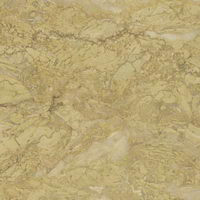 Sandstone Marble Texture 3D texturing free download