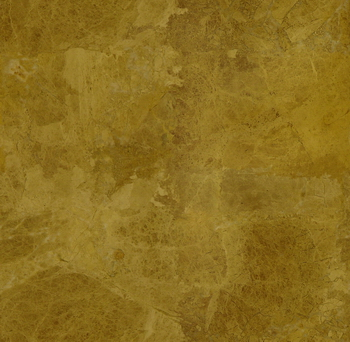 Classical Stones Collections 021