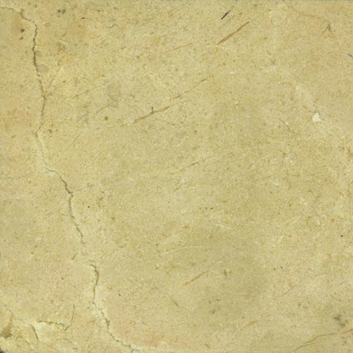 Classical s Collections Of Stone/Beige Stones 015