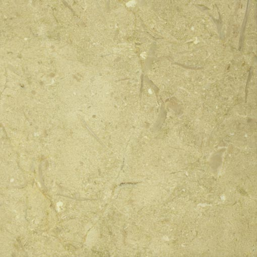 Classical s Collections Of Stone/Beige Stones 014