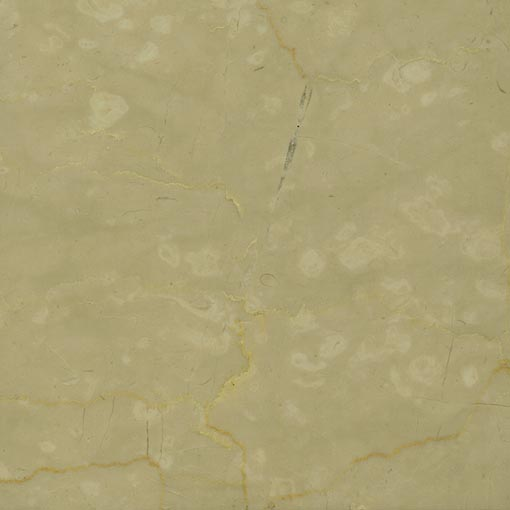 Classical s Collections Of Stone/Beige Stones 011