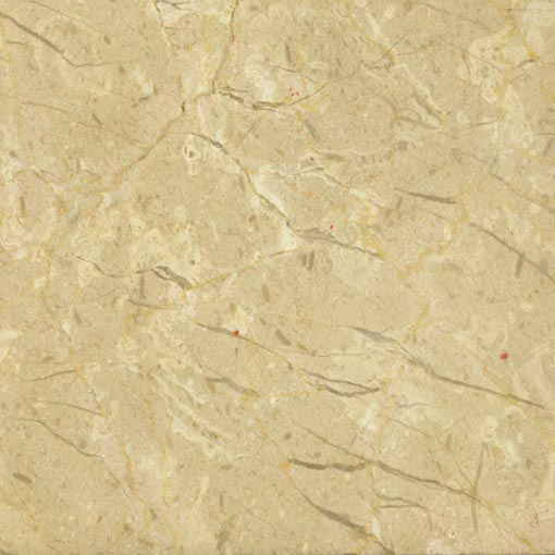 Classical s Collections Of Stone/Beige Stones 009