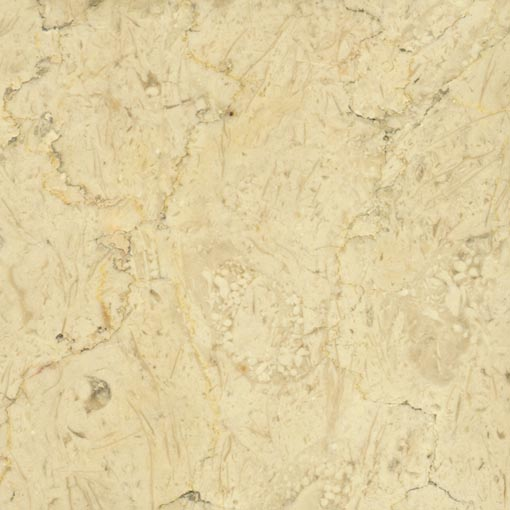 Classical s Collections Of Stone/Beige Stones 008