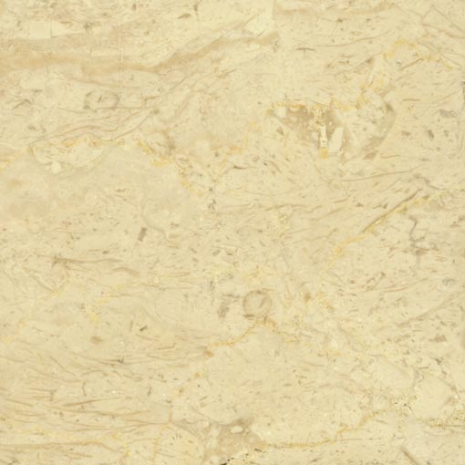Classical s Collections Of Stone/Beige Stones 007