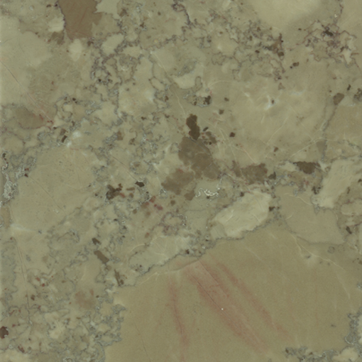 Classical s Collections Of Stone/Gray Spent Stones 019