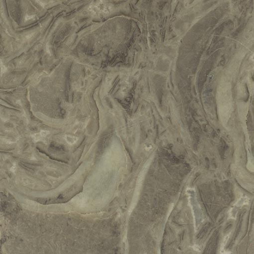 Classical s Collections Of Stone/Gray Spent Stones 014