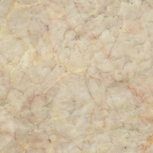 Classical s Collections Of Stone/Gray Spent Stones 004