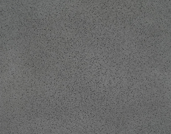High-resolution texture Stone 2-15
