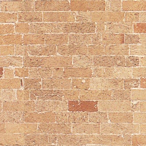 Classica Stones Collections/Decorate Stone013