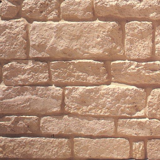 Decorate Stones008