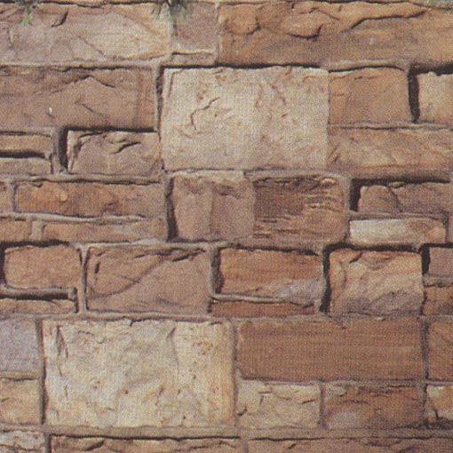 Decorate Stones007