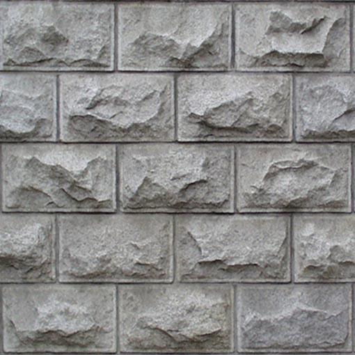 Decorate Stones001