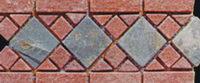 Stone spends line floor tile texture - 5