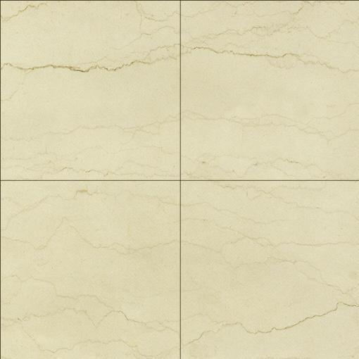 Brick texture 81-90