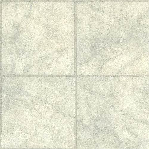 Brick texture 71-80