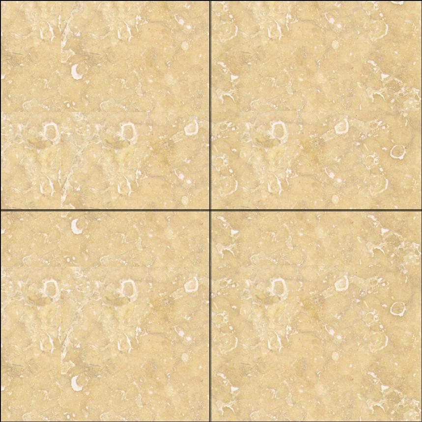 Brick texture 61-70