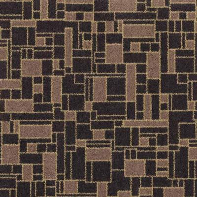 3Ds Max Texturing Materials L£ºHome Carpets 3DMODELFREE