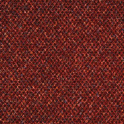 3DsMax Map Library I: Carpets/Rug