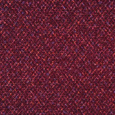 3DsMax Map Library H: Carpets/Rug