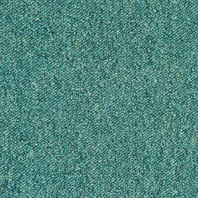 Smax Map Library D Carpets Rug