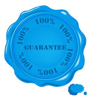 assurance de la qualité des matériaux vecteur style web2.0