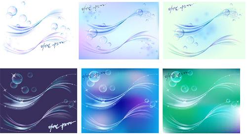 Qualité de l'eau et le sens de la bulle-2