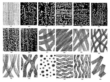 Texture vecteur-019-036