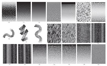 Textura Vector-112-132