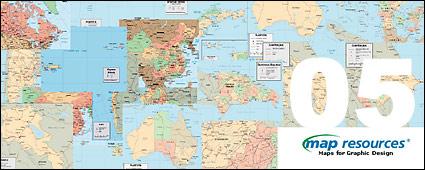 mapear recursos -5