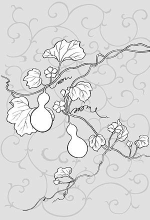 บรรทัดวาดดอกไม้-22
