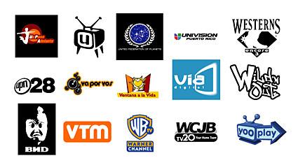 ロゴ material-6(end) のおすすめメディアをベクトルします。