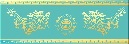 中国古典ラジオ-ロゴ-2
