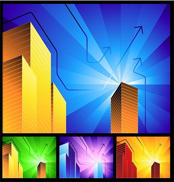 Высотных зданий и справочная информация