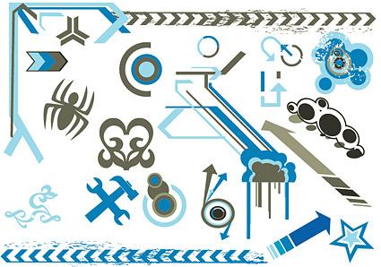 Tendencias del diseño