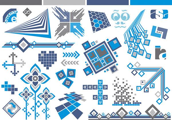 Design trends-24