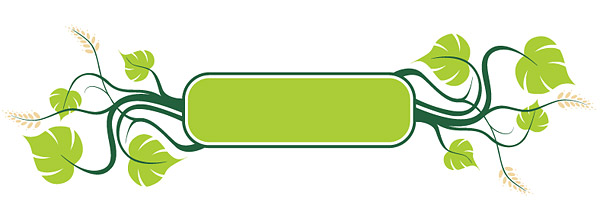 籐植物材料要素ベクトル