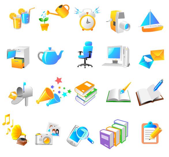 imagebbs vector icono 3