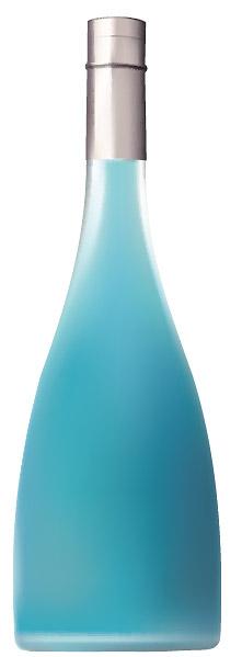 منظمة العفو الدولية التجسيد الواقعي من مواد مكافحة ناقلات زجاجة