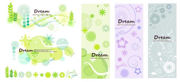 Elementos de diseño simple